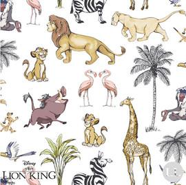 Disney_The_Lion_King_Safari