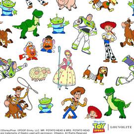 Disney Pixar Toy2