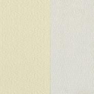 Horizion Linen