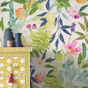 valencia wallpaper