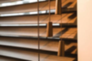 wood-venetian-blinds.jpg