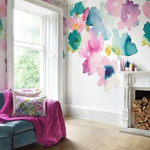 sanna-wallpaper