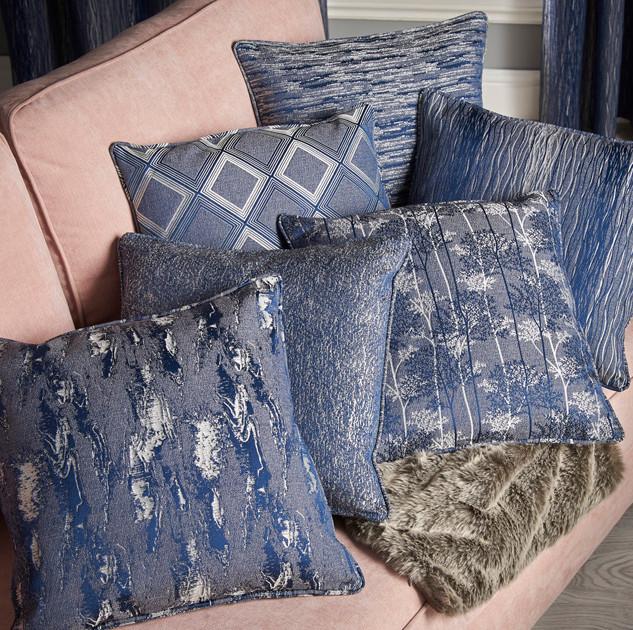 Elements Cushions