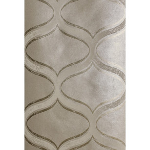 Curve by Prestigious textiles