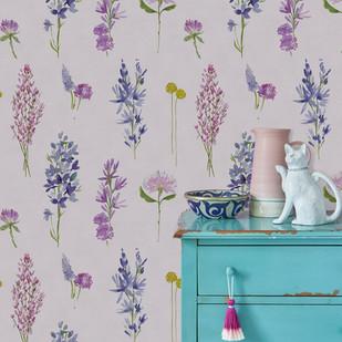 murran-wallpaper