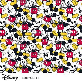 Disney-Original-Mickey
