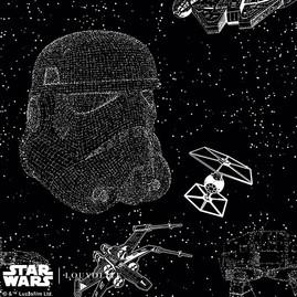 Star-Wars-Battle-Scene