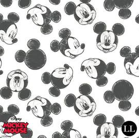 Disney_Mickey_Oh_Boy.