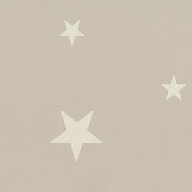 stars night glow