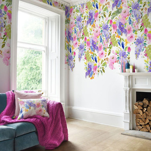 wisteria-garden-life