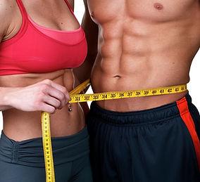 weight-loss-facts-1.jpg