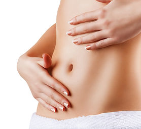 CoolSculpting Body Contourong Chicago