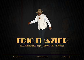 Eric Frazier - Press Packet (Cover).jpg
