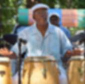 Eric Drums 1.jpg