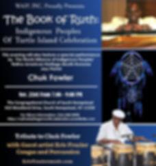 Chuk Fowler Flyer Updated.jpg