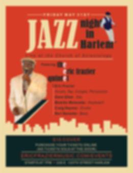 May 31st Jazz Night Final 8.5x11.jpg