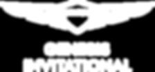The-Genesis-Invitational-logo-500-w.png