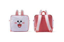 LINE FRIENDS KIDS BACKPACK_CONY