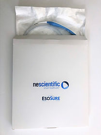 EsoSure Box Photo.jpg