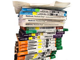 Stack of MMI Expired Products.jpg