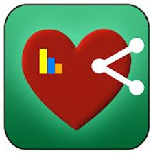 app shf image.jpg