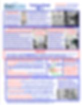 Training Sheet image for website.PNG