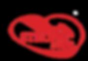 Strong Heart Founation Logo - Barbershop blood pressure