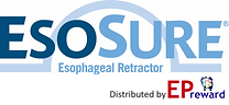 EsoSure Logo with Epreward.png