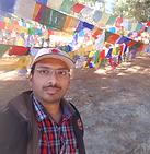 Ashish Pillai Tigers Nest