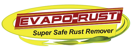 evapo_rust_LOGO_10_11_highres_edited.png