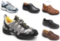 diabetic_shoes.jpg