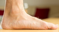 pes-planus-foot-care.jpg