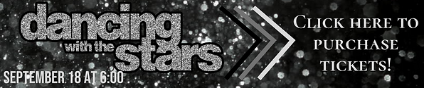 DWTS 2020 Banner.png