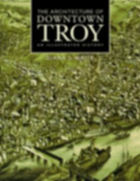 TROYFrontCover10.15.jpg