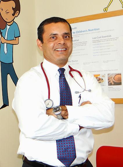dr. arif wajid.jpg
