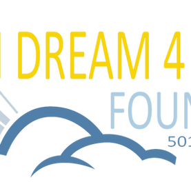 I DREAM 4 ALL Foundation.png