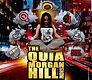 the quia morgan hill show.jpg