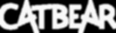CATBEAR music logo 2019 - new single unrequited love