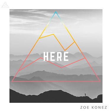Zoe Konez - Here acoustic.jpg