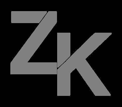 Zoe Konez ZK