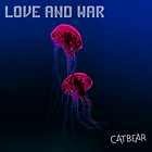 Love and War Cover 1 - lo res.png