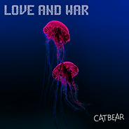 Love and War CATBEAR