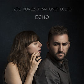 Echo Cover - Zoe konez Antonio Lulic.jpg