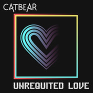 Unrequited Love CATBEAR