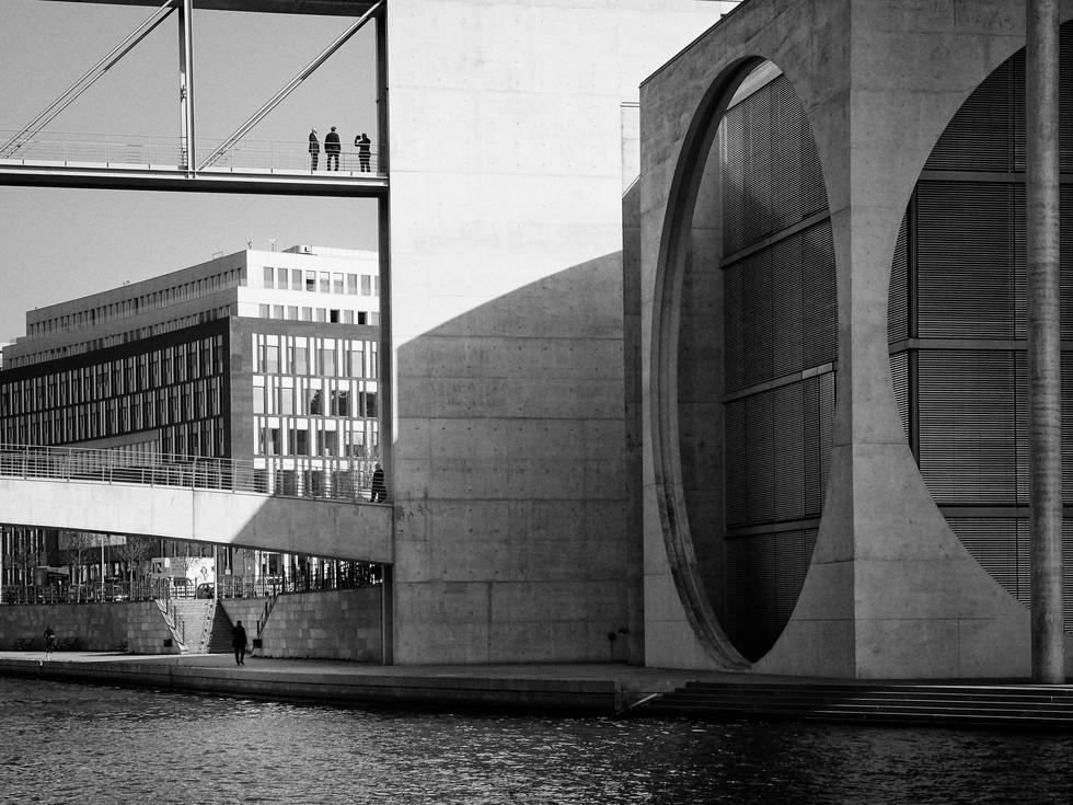 Berlino 26.jpg