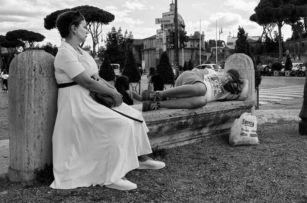 Roma 2.jpg