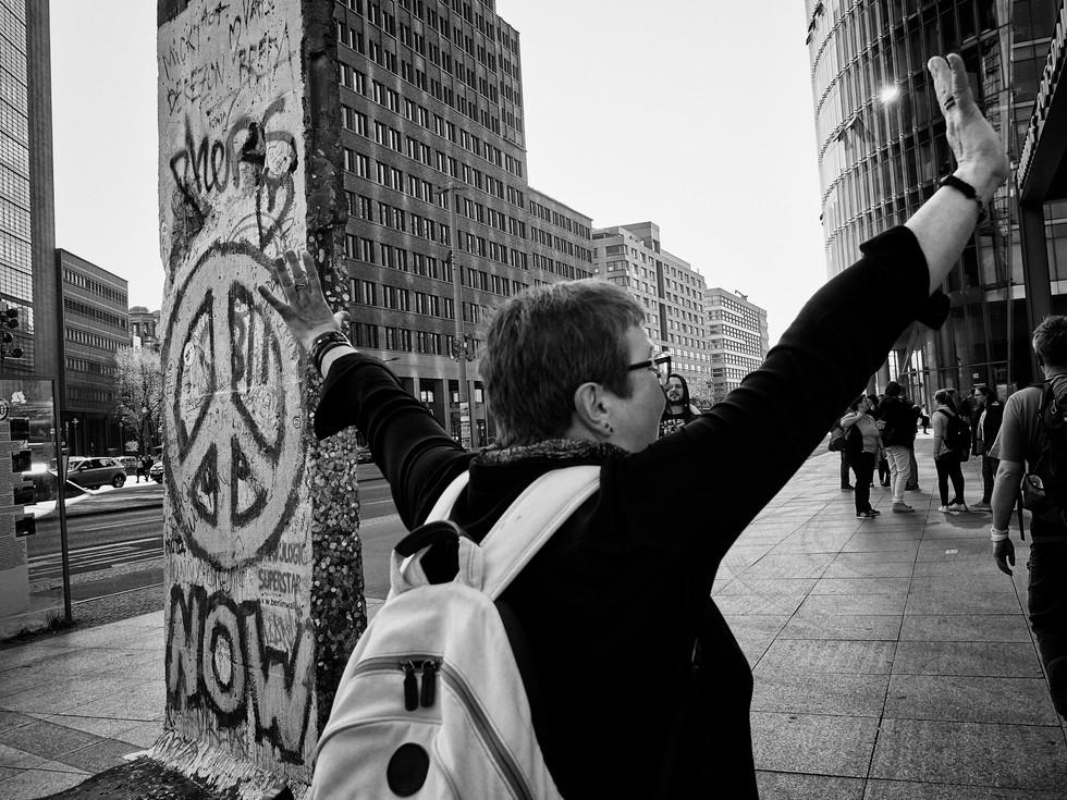 Berlino 25.jpg