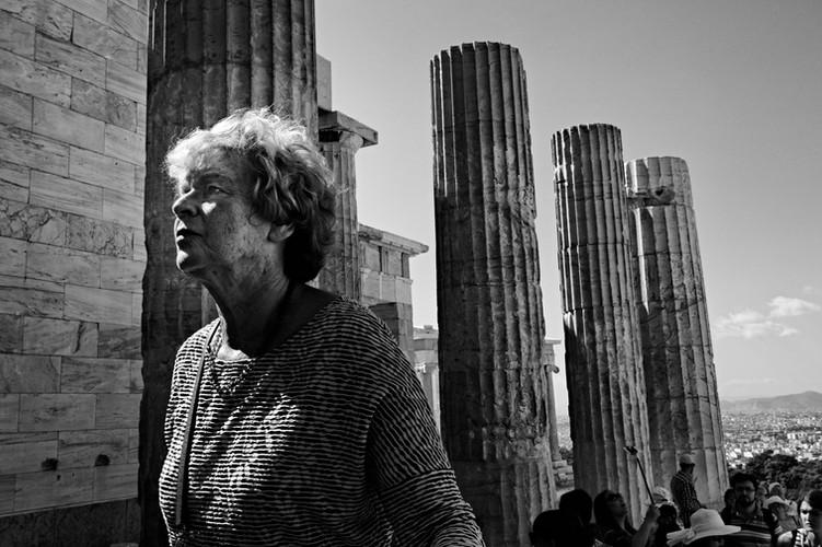 Atene 23.jpg