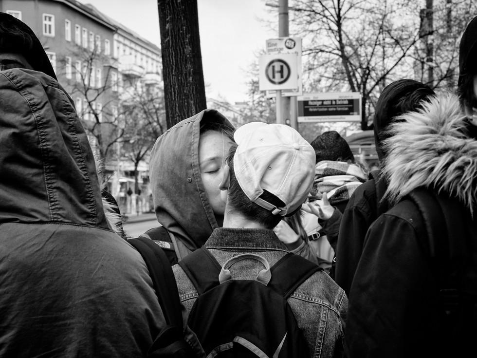 Berlino 37.jpg