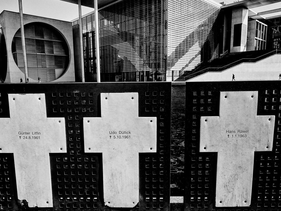 Berlino 9.jpg